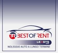 Best of Rent