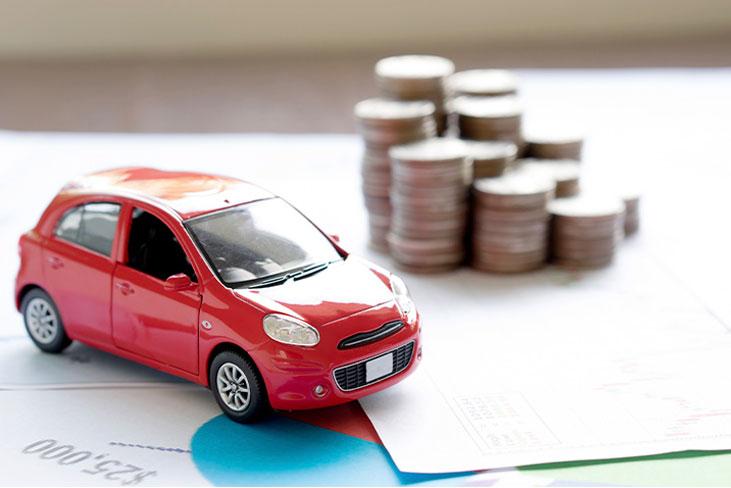 normativa-fiscale