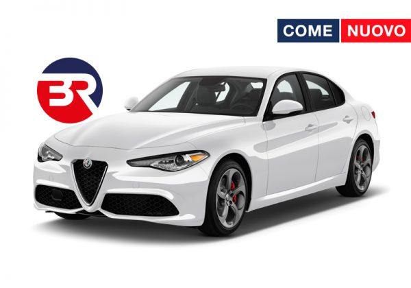 Alfa_Romeo_Giulia