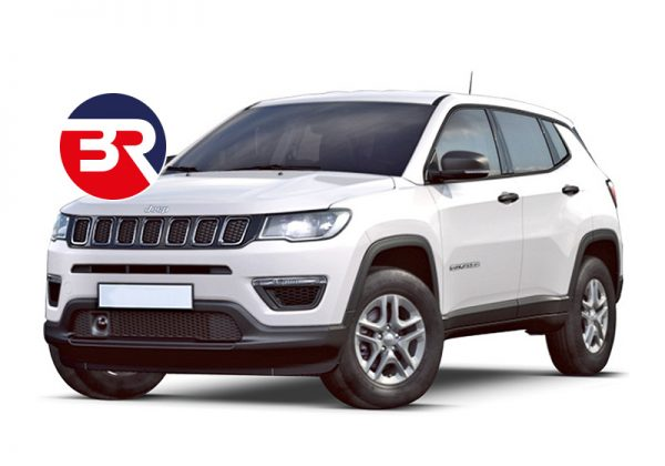 jeep-compass-limited-2wd