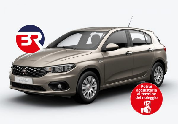 Fiat-Tipo-5P-Easy