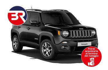 jeep-renegade-longitude-noleggiochiaro