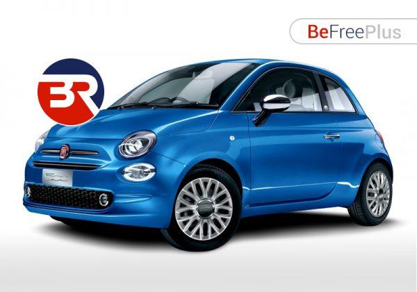 Fiat-500-EasyPower