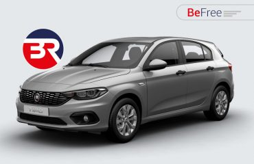 Fiat-Tipo-Be-Free