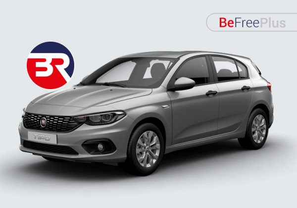 Fiat-Tipo-Easy
