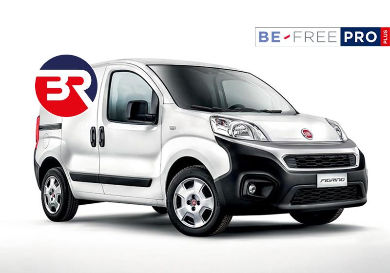 Fiat-Fiorino-Plus