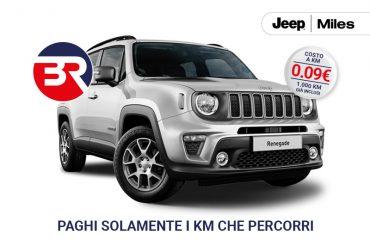 Jeep-Miles-Renegade