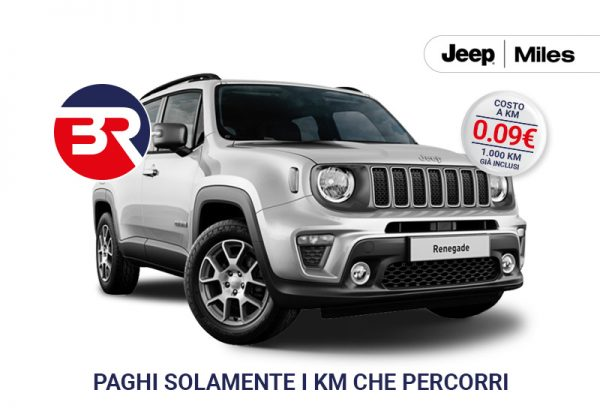 Jeep-Miles-Renegade