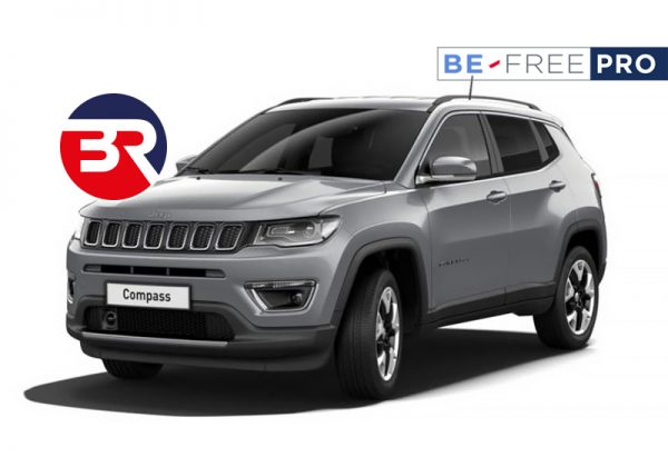 Jeep-Compass-Longitude