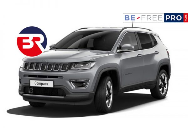 Jeep-Compass-Plus