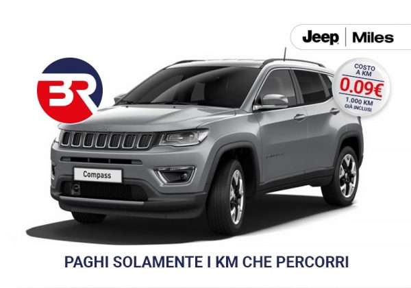 Jeep-Miles-Compass