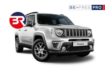 Jeep-Renegade-Plus