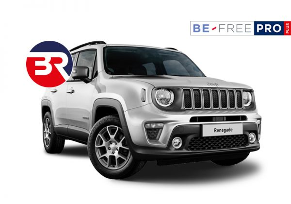 Jeep-Renegade-Plus