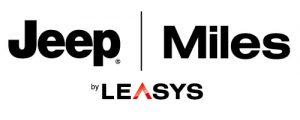 jeep-miles-logo