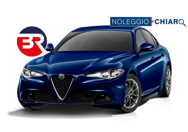Alfa-Romeo-Giulia-Noleggio-Chiaro