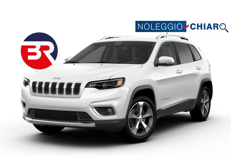 Jeep-Cherokee-Noleggio-Chiaro