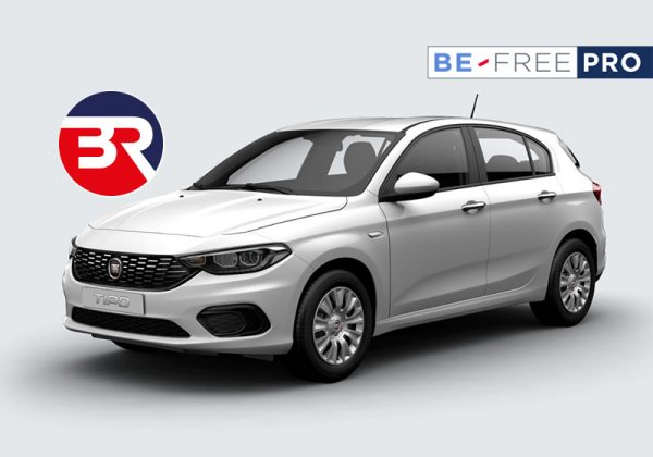 fiat-tipo-be-free-pro