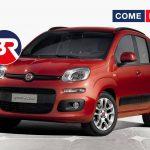 Fiat-Panda-Easy