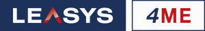 logo-leasys-4me