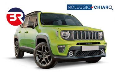Jeep-Renegade-Longitude