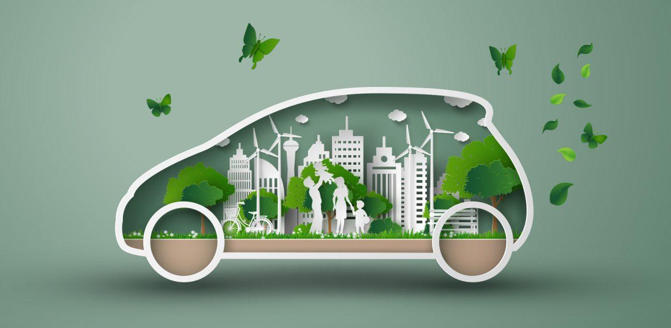Ecobonus incentivi auto 2021