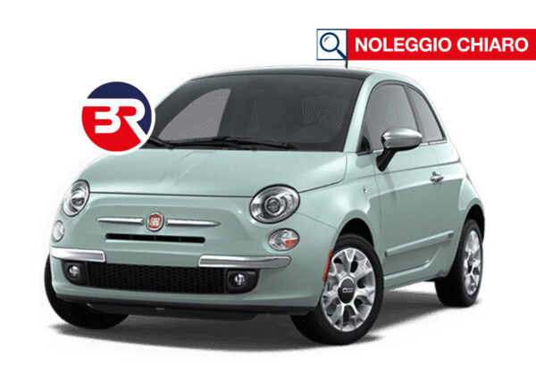 Fiat500-dolcevita