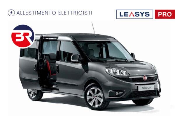 fiat-professional-doblo-cargo-elettricisti