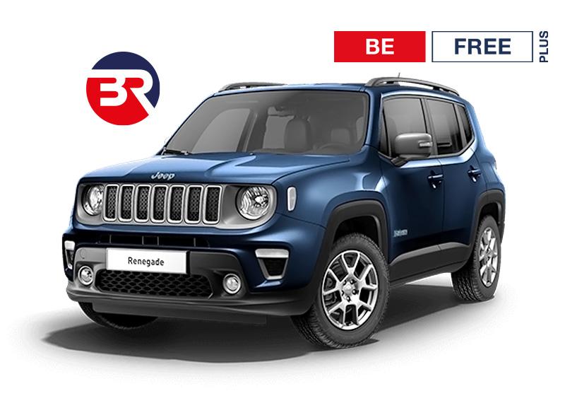 jeep-renegade-phev